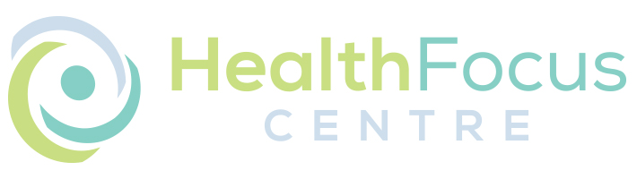 Health Focus Center