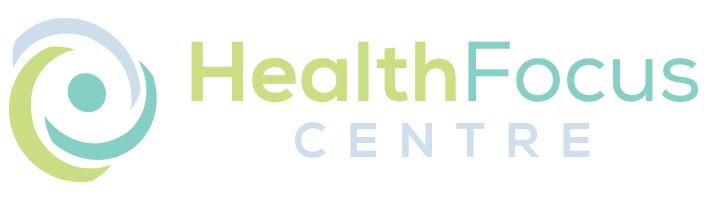 Health Focus Center
